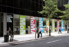 JH_MoMA_facade_w