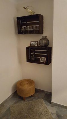 1000 ideas about weinkisten regal on pinterest regal. Black Bedroom Furniture Sets. Home Design Ideas