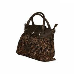 Le sac à main pour femme