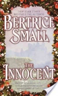 The Innocent - Bertrice Small