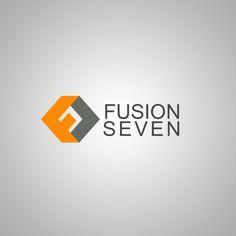 51 best Logo Design Company images on Pinterest | Logo designing ...