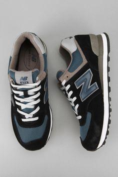 New Balance 574 Sneaker  #UrbanOutfitters