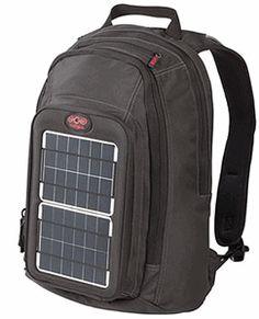 Voltaic Converter Solar backpack -  200 Тревожный Чемодан, Гаджеты,  Мобильные, Солнечные Панели, 2ae2118b8cb