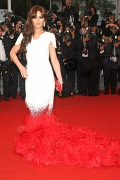 cannes_style_cheryl_cole