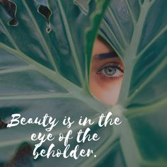 blue jacket wali mein hot and beautiful lag rahi thi. Love Texts For Him, Beauty Salon Design, Chicken And Shrimp Recipes, Morning Inspiration, Beauty Hacks Video, My Emotions, Quote Aesthetic, Beauty Art, My Coffee