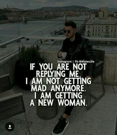 2 informal : a group of women associated with one man the pop star and his harem. SONG OF SONGS DAL © ® Universe guaranteed Republic ™ solution for Man Up Quotes, Real Men Quotes, All Quotes, Wisdom Quotes, Best Quotes, Motivational Quotes, Life Quotes, Inspirational Quotes, Suits Quotes