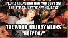 21 hilarious funny religious humor memes (15)