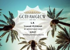Don't miss your chance to get your #Oscar #glow on with celebrity airbrush tanner, Tamar Vezirian. Book your #GothamGlow for #OscarSunday 2/26 and be the red carpet beauty.  Email booking@gothamglow.com #LosAngeles #LA #Airbrushtan #GothamGlow #BestAirbrushtan #OscarReady #RedCarpet