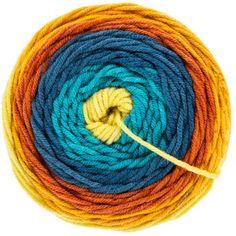 Knit Or Crochet, Crochet Hooks, Yarn Bee, Yard Care, Yarn Needle, Knitting Needles, Hobby Lobby, All The Colors, Plush