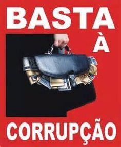 IMAGENS CORRUPÇÃO NO BRASIL - Resultados Yahoo Search da busca de imagens