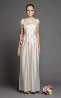 miché Wedding 2016 Bridesmaid Dresses, Wedding Dresses, Fashion, Bride Maid Dresses, Bride Gowns, Wedding Gowns, Moda, La Mode, Weding Dresses