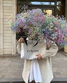 Spring Aesthetic, Flower Aesthetic, My Flower, Beautiful Flowers, Prettiest Flowers, Flower Bouqet, Cactus Plante, Photo Deco, Pretty Pictures