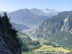 Klimmen in de Alpen met een hittegolf #1: Lacets, Chaussy en Glandon – Fietsen, reizen en schrijven Mountains, Nature, Travel, Alps, Naturaleza, Viajes, Destinations, Traveling, Trips