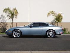 Jaguar the most beautiful car! Jaguar Xjl, 2013 Jaguar, Jaguar Sport, Jaguar F Type, Jaguar Cars, Vintage Sports Cars, Vintage Cars, Automobile, Luxury Automotive