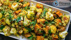 https://www.fitnessblender.com/articles/roasted-sweet-potato-cauliflower-and-barley-salad