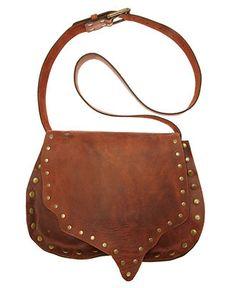 Patricia Nash #handbag #vintage #macys BUY NOW!