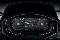 車用系統 - Google 搜尋