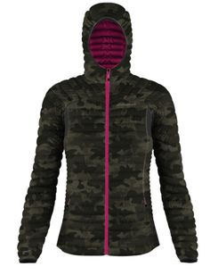 807c9a30dcc Check out the Eddie Bauer Custom Microtherm Jacket I designed  ebcustom   mymicrotherm Design Your
