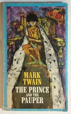 mark twain the prince of humorous Laughter without a tinge of philosophy is but a sneeze of humor genuine humor is replete with wisdom - quoted in mark twain and i, opie read humor is the great thing, the saving thing after all.