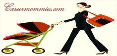 Blog providing tips on career development and work life balance.