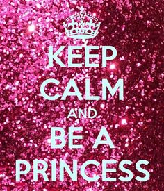 "Keep calm and be a princess by wearing an amazing piece of Jewelry of Mademoiselle Alma? - I am the French-Israeli designer of ""Mademoiselle Alma"". Inspired by my daughter, ALMA, I create Jewelry made from LEGO bricks, SWAROVSKI crystals and of course, a great amount of imagination. *** http://www.facebook.com/MademoiselleAlma Hope you LIKE my Facebook page-shop ♥ & http://www.etsy.com/shop/MademoiselleAlma"