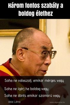 French Quotes, Spanish Quotes, School Secretary, Motivational Quotes, Funny Quotes, Important Quotes, Mr Wonderful, Dalai Lama, Change Quotes