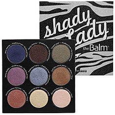 The Balm- Shady Lady