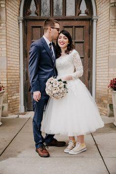 500 Best Tea Length Wedding Dresses Images In 2020 Wedding Dresses Tea Length Wedding Tea Length Wedding Dress,Summer Wedding Dresses Guest 2020
