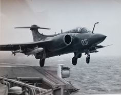 Blackburn Buccaneer, Hms Ark Royal, South African Air Force, British Aerospace, Navy Carriers, Aircraft Design, Aircraft Carrier, Royal Navy, Military Aircraft