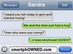 text messages image You are in the right place about Text Humor funny Here we offer you the most beautiful pictures about the Text Humor no response you are looking for. When you examine the text mess Funny Text Messages Fails, Text Message Fails, Funny Texts Jokes, Drunk Texts, Text Jokes, Cute Texts, Stupid Funny Memes, Funny Relatable Memes, Haha Funny