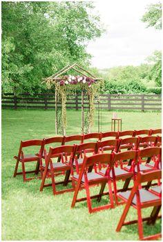 Sycamore Farm Wedding Bloomington Indiana_0050.jpg