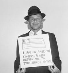 Classic Hollywood, Old Hollywood, Frank Sinatra Quotes, Franck Sinatra, Joey Bishop, Men Are Men, Shirley Maclaine, Cool Lyrics, Humphrey Bogart