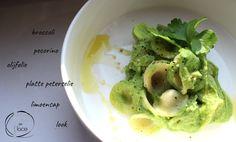 Broccolipesto <3 www.mieenplace.be