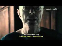 HAPPY BIRTHDAY DUQUE David Bowie - Lazarus [Lyrics - Sub Español]