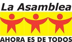 """""""Asamblea Unicolor"""", Diciembre 2005.  Con una abstención del 75% y sin la participación de partidos de oposición, se eligieron los nuevos diputados a la Asamblea Nacional, Parlamento Andino y Latinoamericano."""