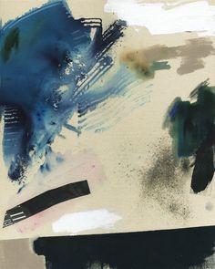 Identity by Karina Bania on Artfully Walls