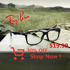 Envision a better world // Dare to make a contribution in timeless designs from our optical collection // 21 Day Fix, Ontario, Projects To Try, Abs, Lumberjacks, Canada, Arwen, Baby Shower, Ferrets