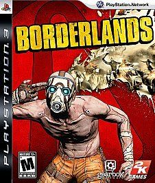 It looks like we're getting another video game adaptation in the near future as Lionsgate has just tapped Aaron Berg to pen the script for 'Borderlands'! Borderlands 2, Wolf Creek, Xbox 360 Games, Playstation Games, Grey's Anatomy, Teen Wolf, Very Bad Trip, Brooklyn Nine, V Video