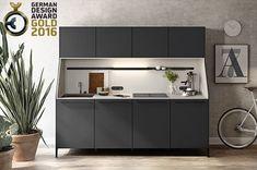 02 SieMatic URBAN  SieMatic 29_German Design Award 2016