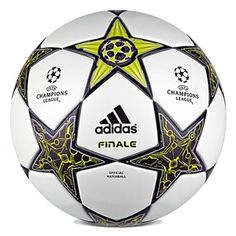 Search results for: 'Adidas Finale 12 Official Match Ball p eb Soccer Boots, Soccer Cleats, Football Kits, Football Players, Play Soccer, Soccer Ball, Fifa, Reebok, Football Equipment
