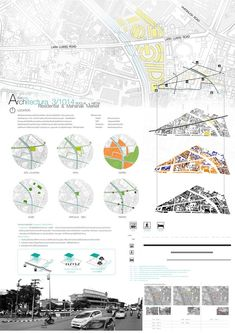 Новости architecture part 3 urban design diagram, site analysis architectur Site Analysis Architecture, Architecture Site Plan, Architecture Presentation Board, Architecture Panel, Architecture Drawings, Architecture Portfolio, Urban Design Diagram, Urban Design Plan, Project Presentation