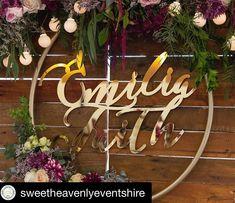 letras o letreros para decorar eventos (1)
