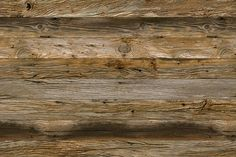 BuildDirect – Wall Paneling - Decorative Print Collection – Key West Driftwood - Multi View