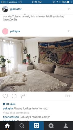askvoll bedroom from ikea home is a cool place pinterest bedrooms and house