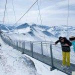 Brückentage 2014 für die Urlaubsplanung nützen - hier findet Ihr eine nützliche Übersicht Bergen, Spa, Mount Everest, Improve Yourself, Wanderlust, Relax, Mountains, World, Travel