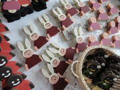 彩を添える小さなお洒落工芸 iCRAFT: チカホ de マーケット vol・3