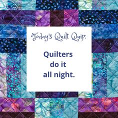 Love quilts? Check out my patterns on Etsy! Jellyroll Quilts, Easy Quilts, Book Quilt, Quilting Blogs, Book Review Blogs, Easy Quilt Patterns, Love Is All, Easy Peasy, Quilt Making