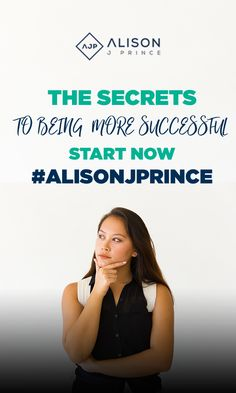 Making decisions takes energy so the more you make, the more it takes out of you. Prince Ghuman, a neural marketing guru outlines that our brain operates in two modes when making decisions. Click Here to learn about two things which can change your decision making skills!#alisonjprince #smallbusinessowner #ecommerce #entrepreneur #becauseicanlife #createchange #decisionfatigue #inspire #onlinebusiness #bethechange #momboss Making Decisions, Decision Making, Decision Fatigue, Marketing Guru, Outlines, Ecommerce, Online Business, Brain, Entrepreneur