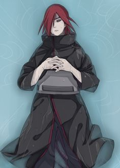 I really loved Nagato. He made so much sense but went about it the wrong way. You see exactly where he's coming from. Naruto Uzumaki, Anime Naruto, Clan Uzumaki, Shikamaru, Naruto Art, Itachi, Anime Guys, Manga Anime, Akatsuki