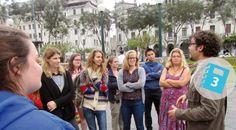 Tercera y última parte de nuestro post sobre Gestión de Destinos y Proyectos Turísticos http://www.placeok.com/gestion-proyectos-de-turismo-unmsm-3/